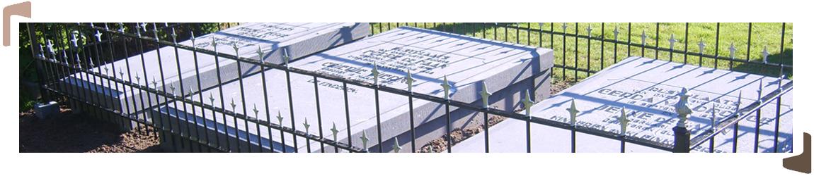 Top-Logo - Boonstra monumenten